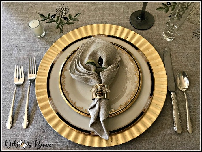 Greek-table-Lenox-Hancock-place-setting