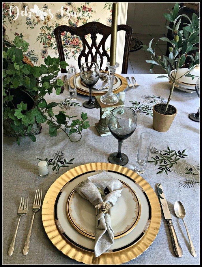 Greek-table-across