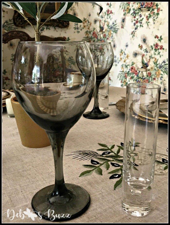 Greek-table-black-smoke-goblet