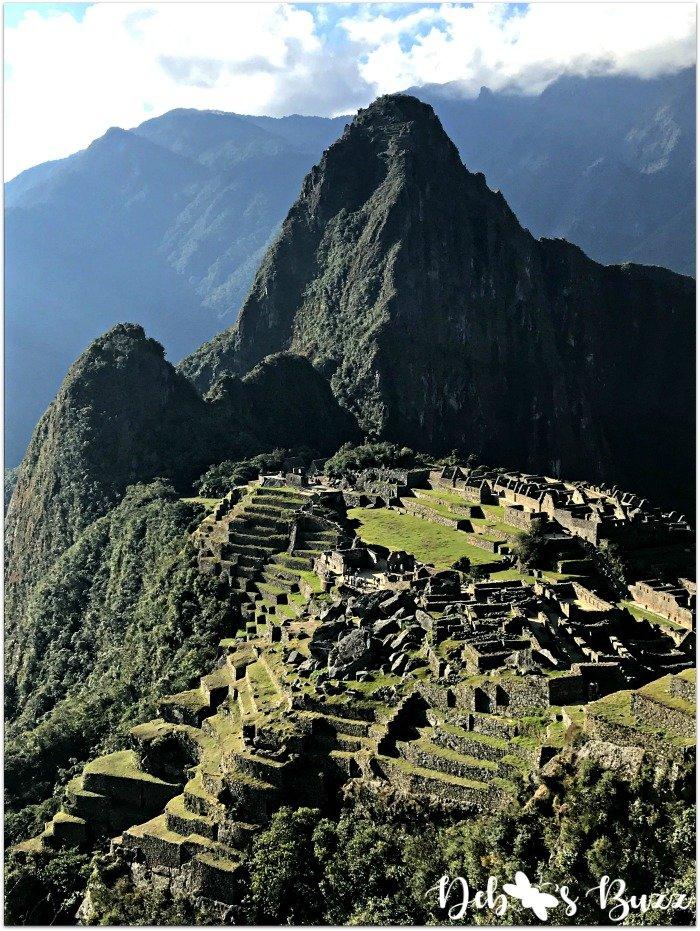 Machu-Picchu-day1-backside