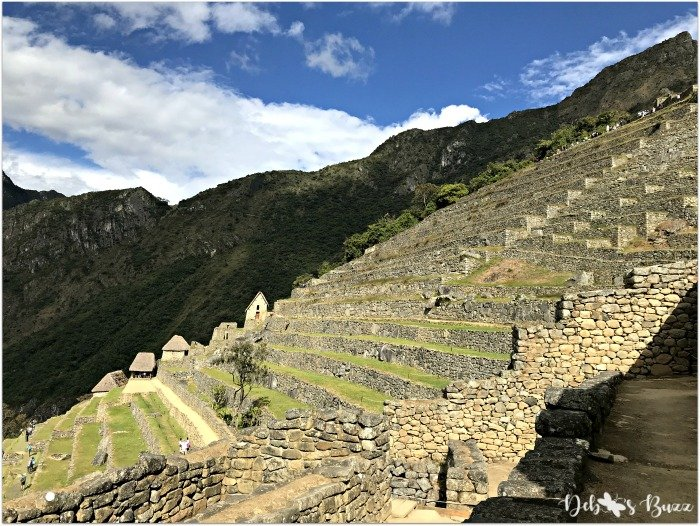 Peru-Machu-Picchu-day2-steep-terraces