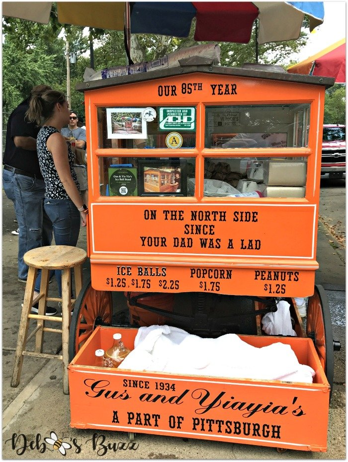 Pittsburgh-Gus-cart-tradition