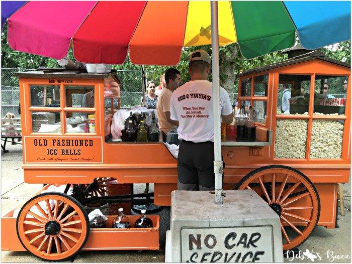 Pittsburgh-Gus-ice-balls-cart