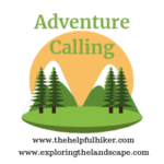 adventure-calling-button