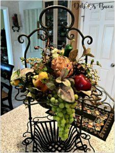 countertop-two-tier-basket-fruit-vegetables