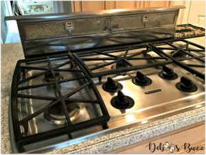 five-burner-gas-cooktop-stainless-vent