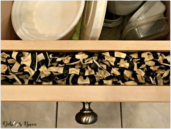 kitchen-design-layout-organization-pasta-insert