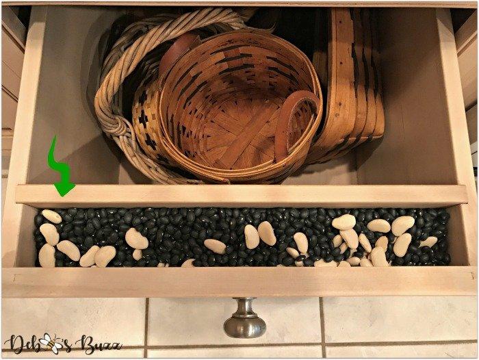 kitchen-design-layout-organization-pasta-window-drawer-open