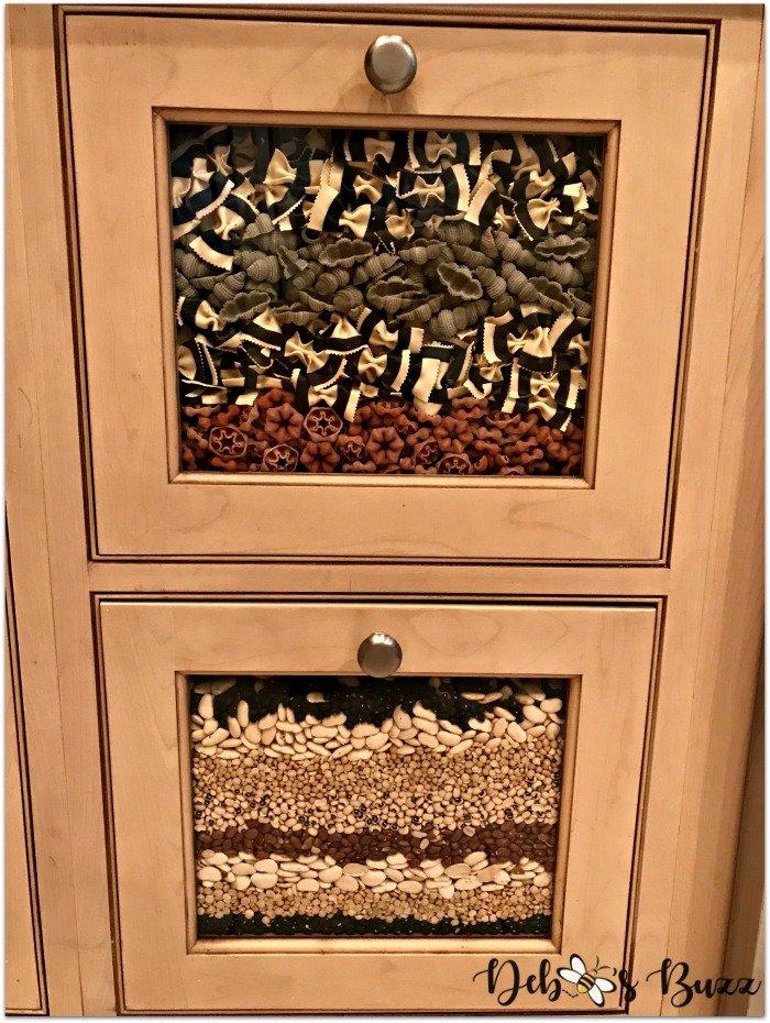 kitchen-design-layout-organization-pasta-window-drawers