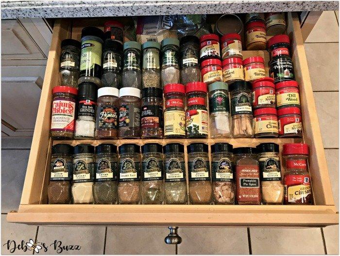 kitchen-design-layout-organization-spice-drawer