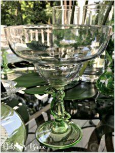 parrot-margarita-glass
