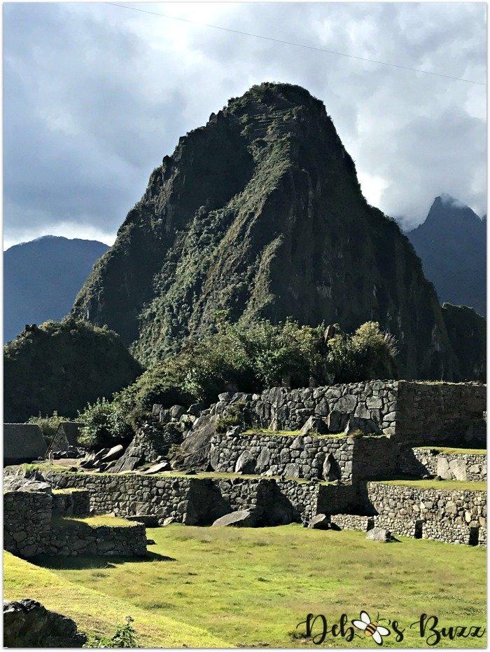 peru-machu-picchu-day2-Huayna-Picchu