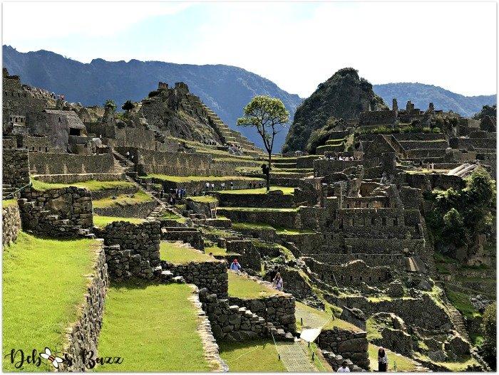 peru-machu-picchu-day2-Inca-ruins