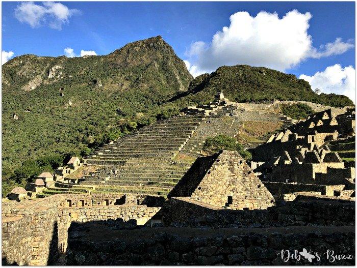 peru-machu-picchu-day2-high-terraces