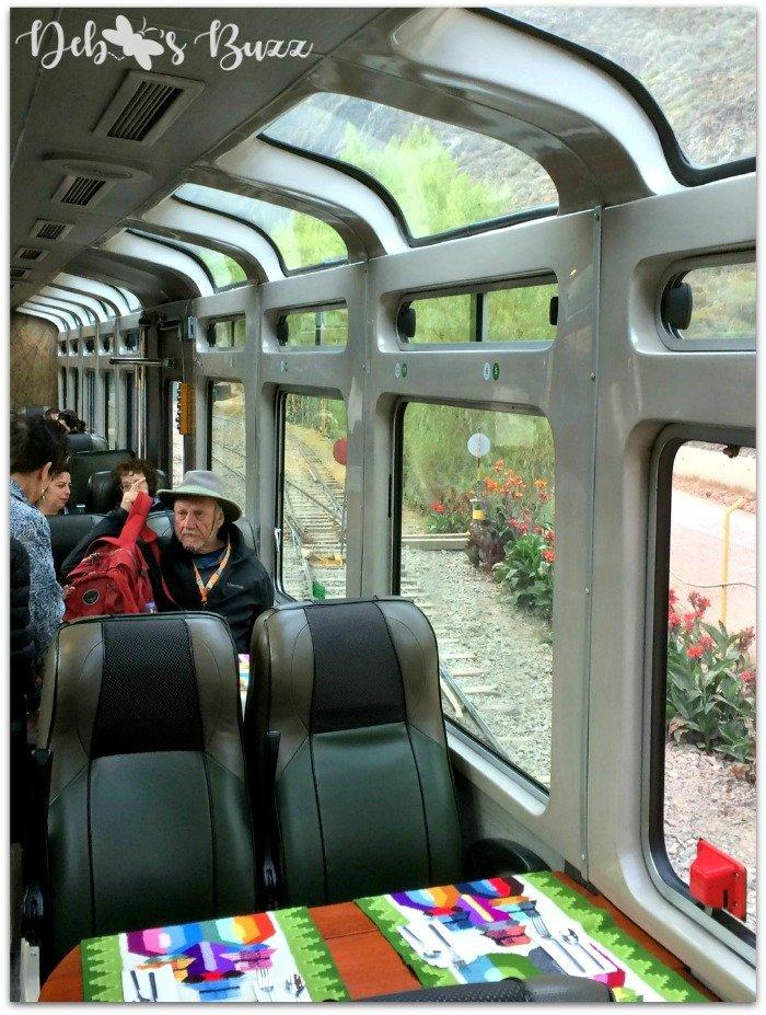 peru-rail-vistadome-train