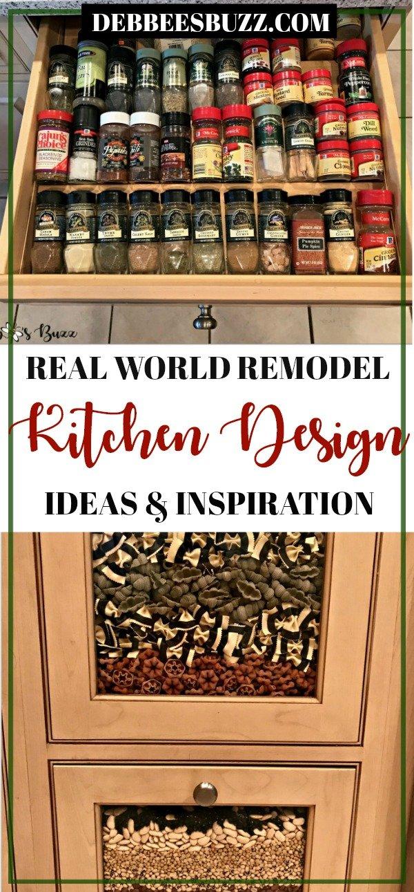 practical-kitchen-design-remodel-pin