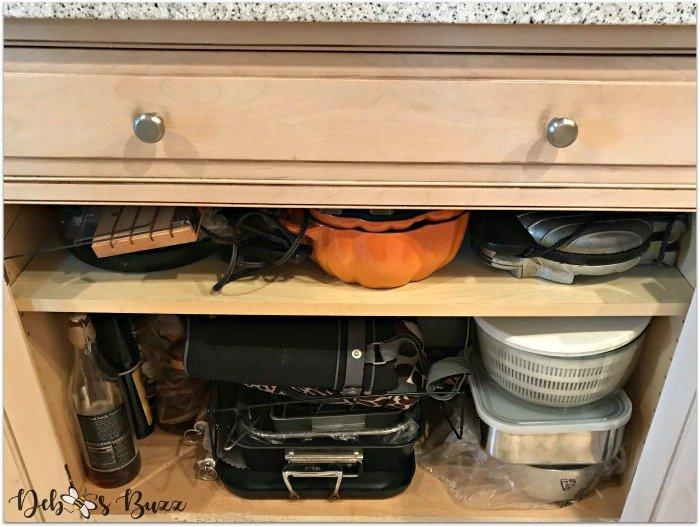 under-cooktop-storage-under-counter-downdraft-vent