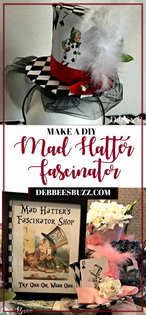 DIY-Mad-Hatter-fascinator-hat-pin