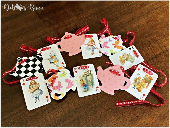 alice-in-wonderland-card-teapot-banner