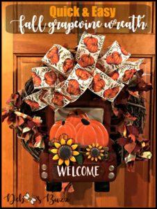 diy-fall-grapevine-wreath