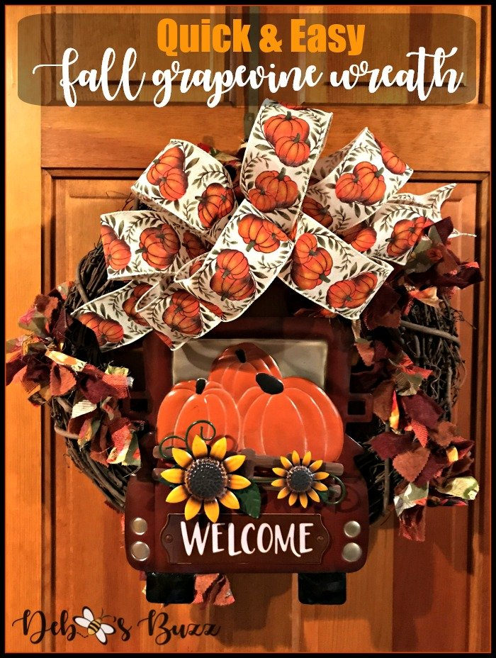 diy-fall-grapevine-wreath