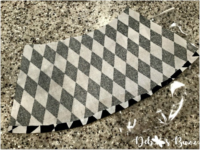 diy-mad-hatter-fascinator-folded-edge