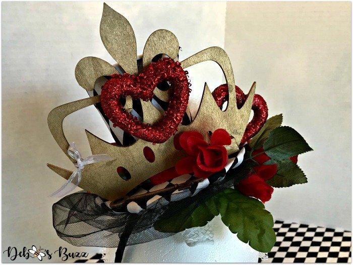 diy-mad-hatter-fascinator-queen-hearts-crown