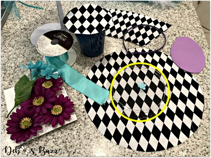 diy-mad-hatter-fascinator-supplies