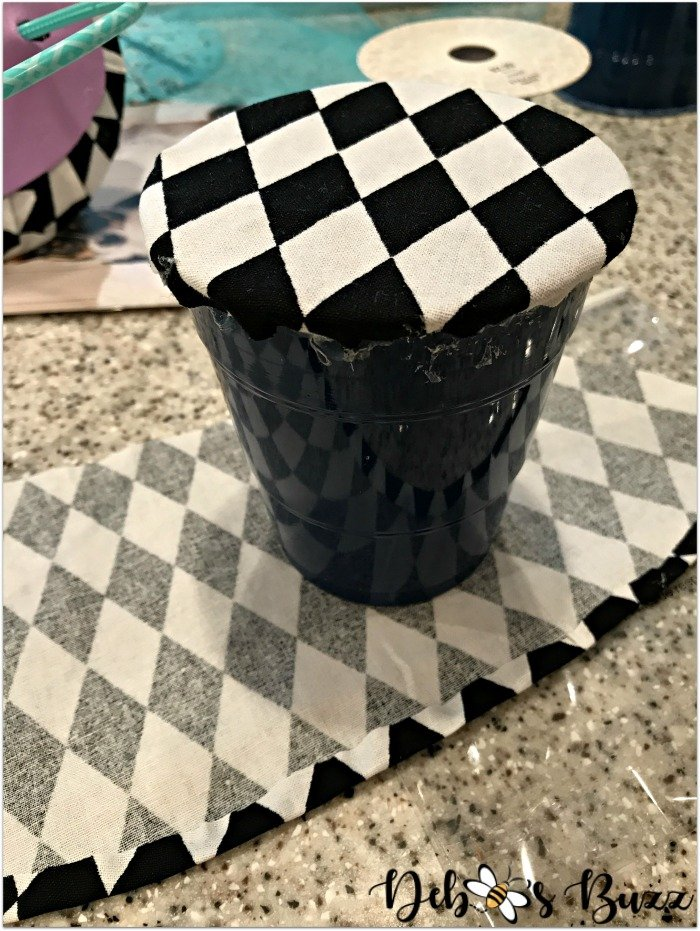 diy-mad-hatter-fascinator-top-hat-cup