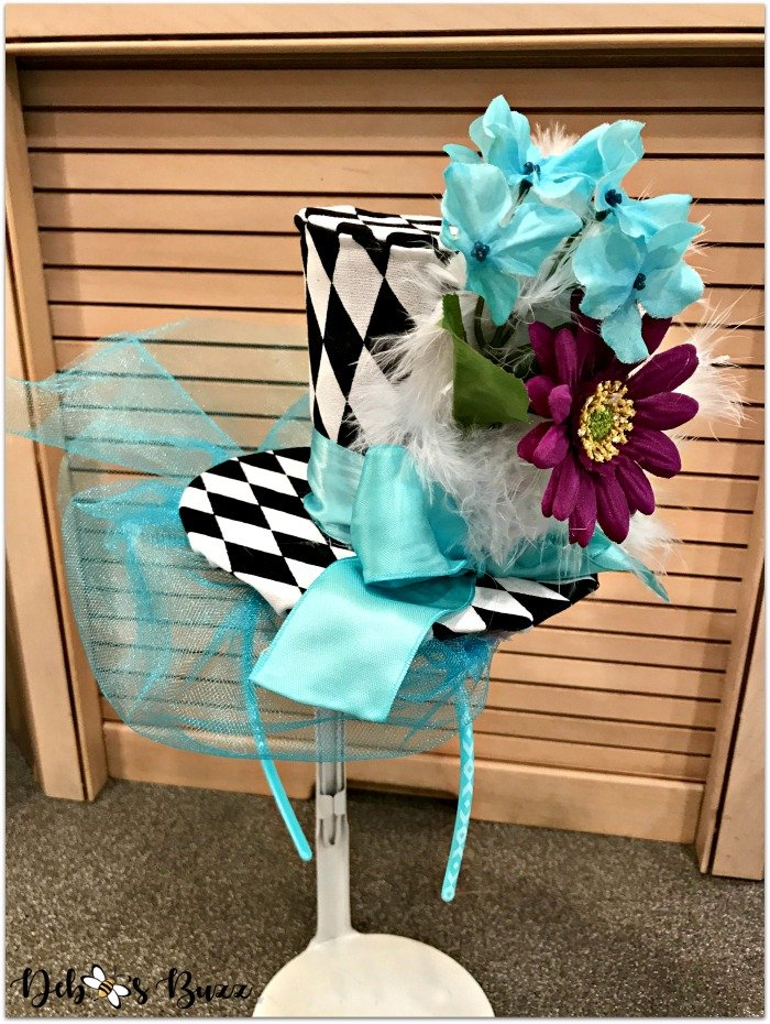 diy-mad-hatter-fascinator-turquoise-hat
