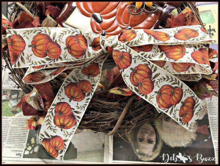 fall-grapevine-wreath-pumpkin-ribbon-bow-flat
