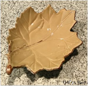 fall-harvest-leaf-bowl