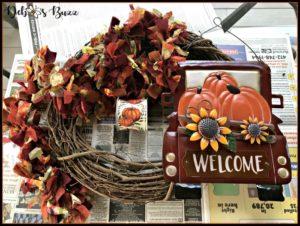 fall-grapevine-wreath-materials