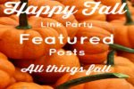 featured-posts-happy-fall-blog-party-graphic