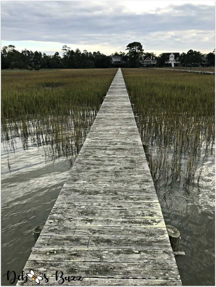 long-pier-marsh