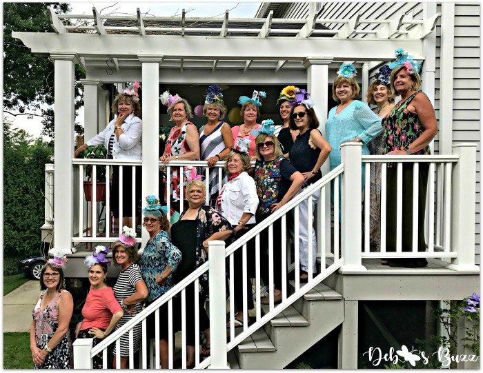 mad-hatter-fascinator-guests-porch