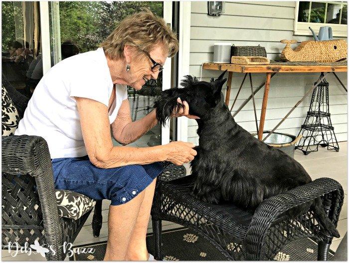 mom-scottie-dog-beard