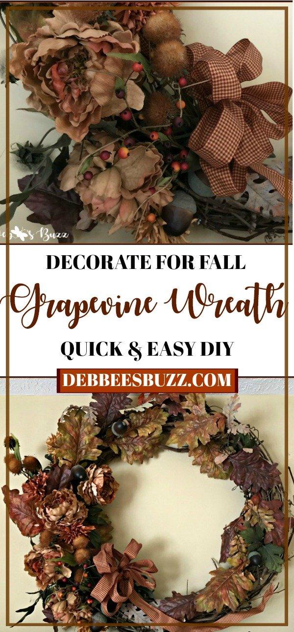 Fall-season-diy-grapevine-wreath-pin