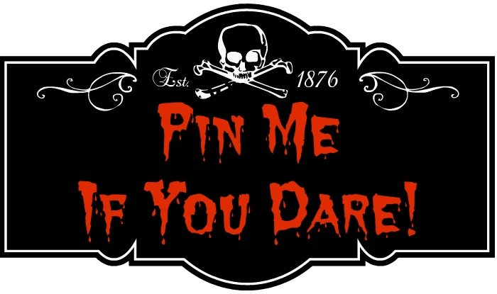 Pin-Me-If-You-Dare-label