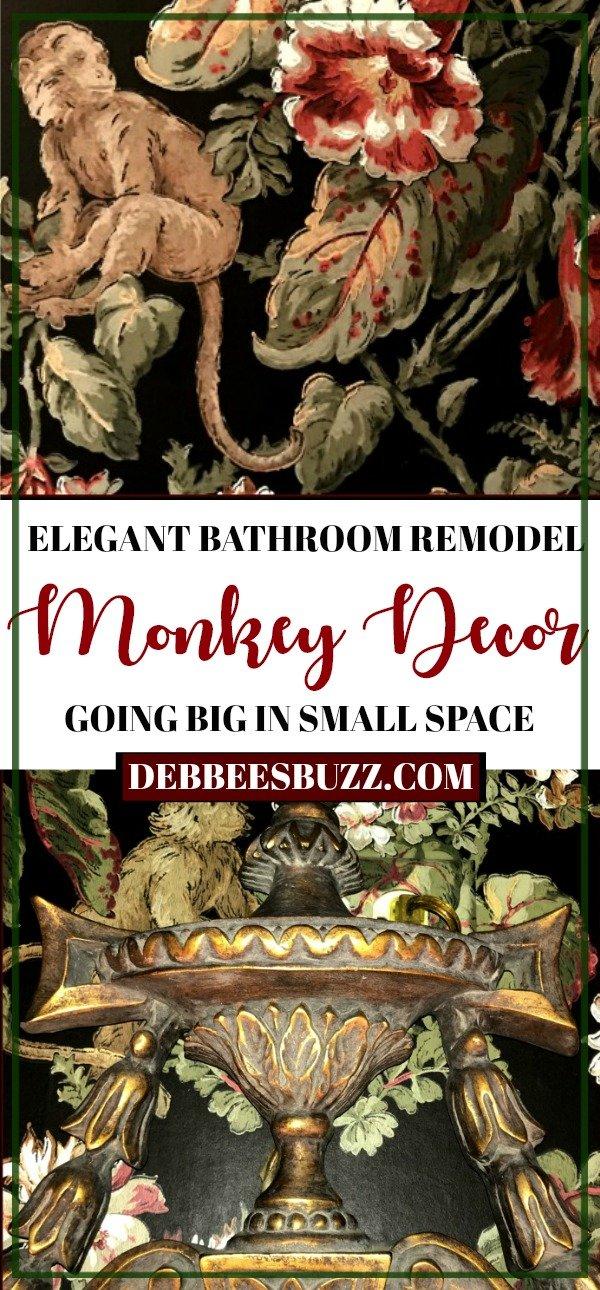 bathroom-remodel-monkey-decor-pin