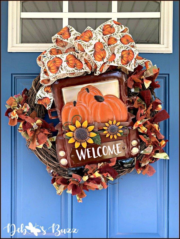 fall-season-grapevine-wreath-welcome-blue-door