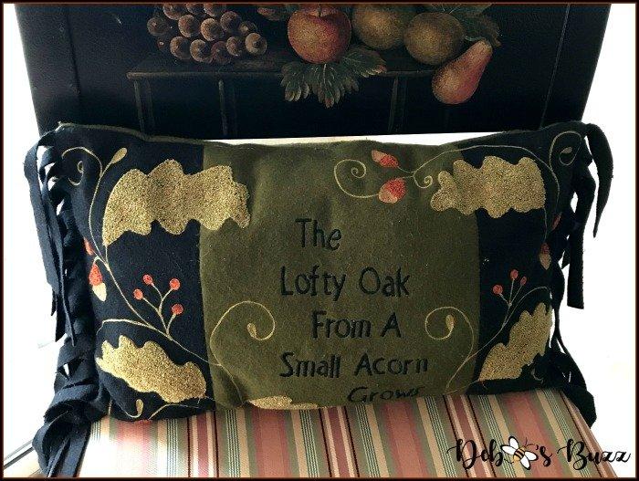 fall-season-pillow