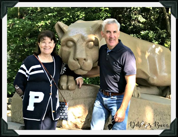 penn-state-Nittany-Lion-shrine-2019