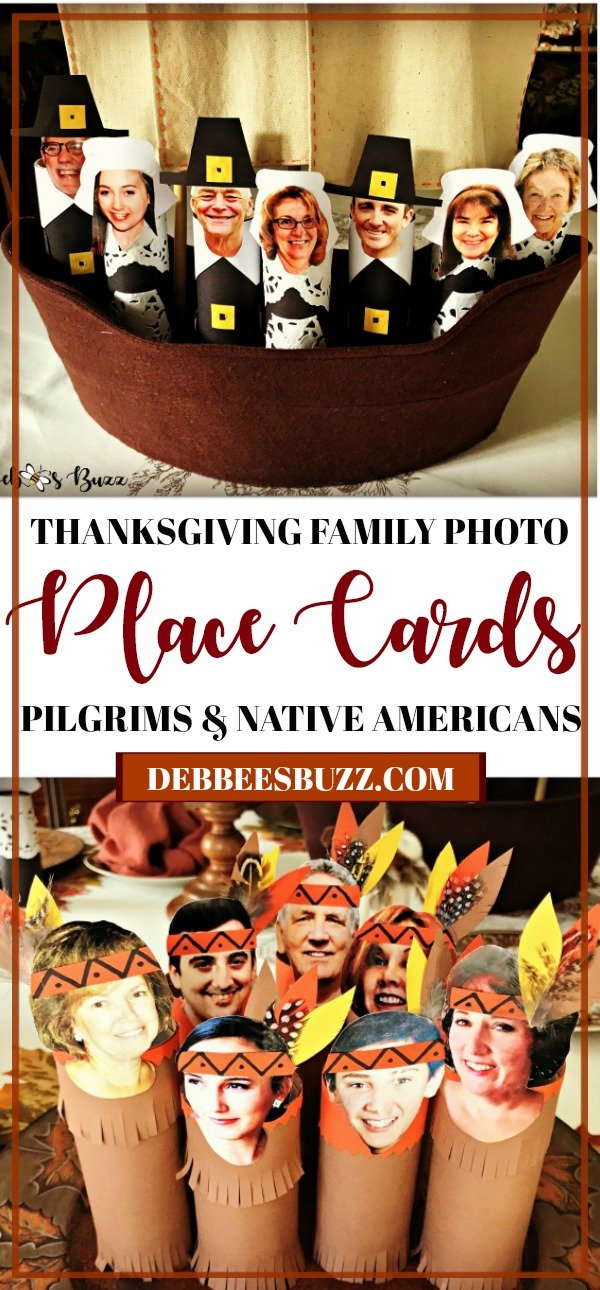 Thanksgiving-family-photo-place-cards-pin