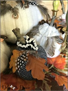 centerpiece-sock-pumpkin-patch