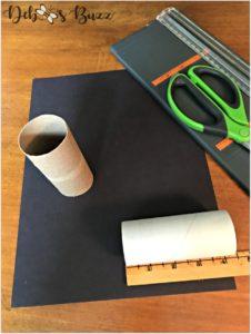 construction-paper-toilet-paper-rolls