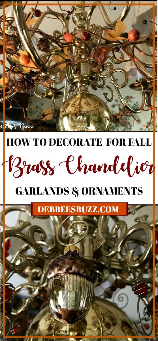 fall-decorated-chandelier-brass-pin