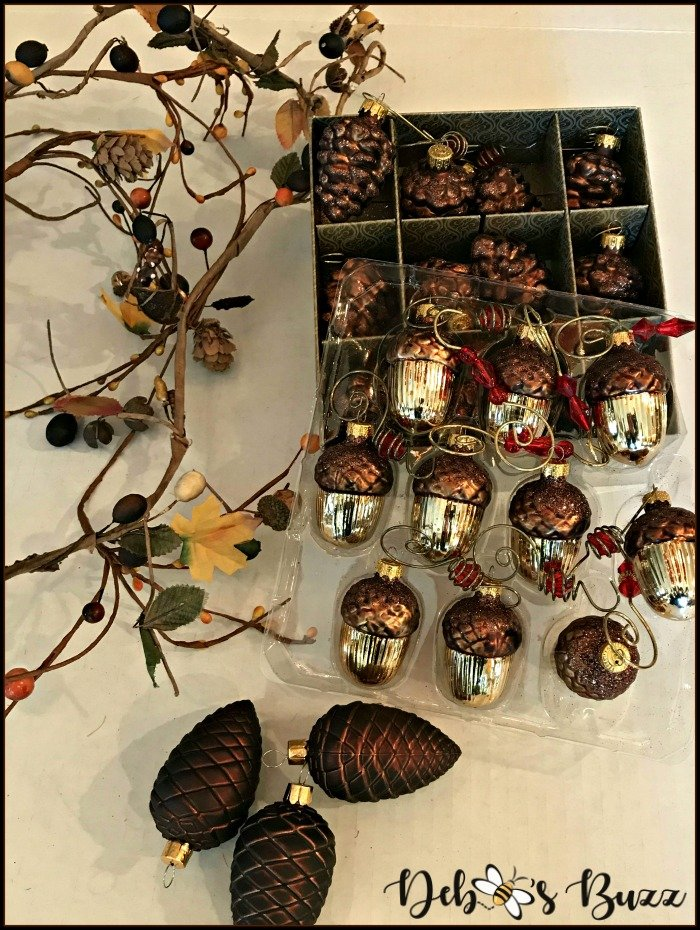 fall-decorated-chandelier-embellishments