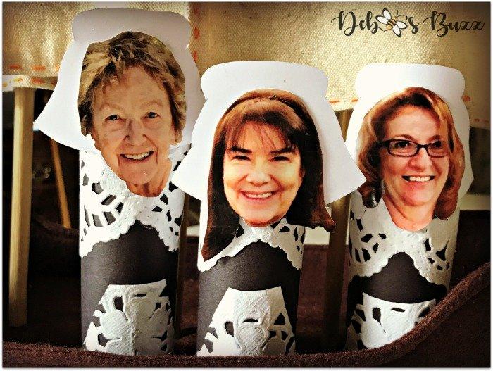 family-photo-pilgrim-ladies