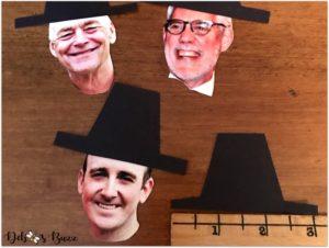 male-pilgrim-hats